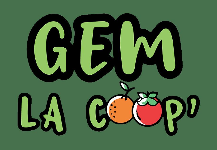 Gem La Coop